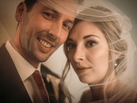 Married At First Sight series 4 couples aren't worried by the show's zero per cent success rate