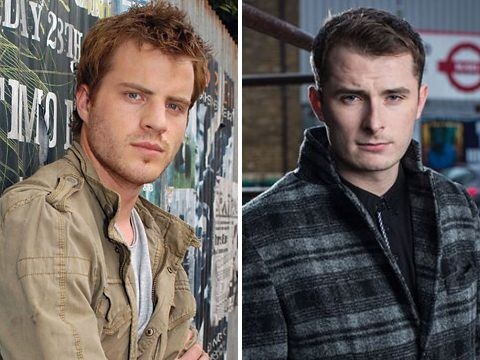 EastEnders spoilers: Trailer reveals Sean Slater and Ben Mitchell returns – and shock death?