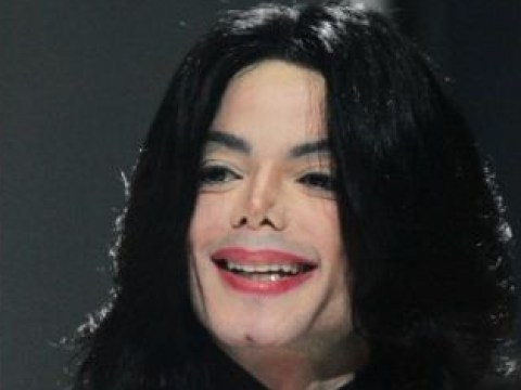 Michael Jackson's video director says he believes 'almost every word' of Leaving Neverland documentary