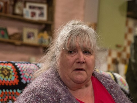 When does Lisa Dingle die in Emmerdale as Jane Cox leaves the ITV soap?