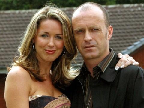 EastEnders spoilers: Brookside legend Paul Usher cast as hard man enemy of Phil Mitchell