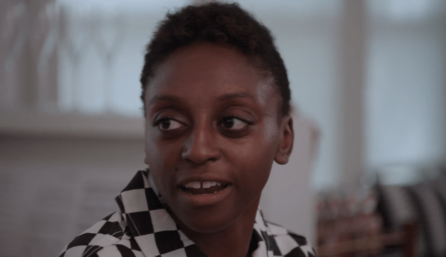 Queer Eye fundraiser to send Jess back to college is restoring our faith in humanity