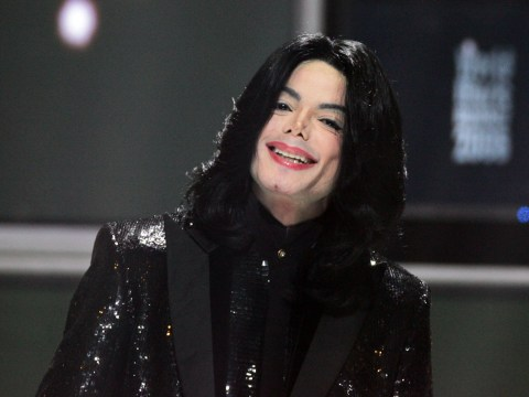 Leaving Neverland director hits back at Michael Jackson fans who still believe he is innocent