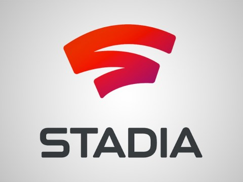 Games Inbox: Getting ready for Google Stadia, Metal Gear reboot, and Fortnite Chapter 2 apathy