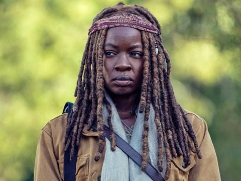 When is The Walking Dead season 10 release date?