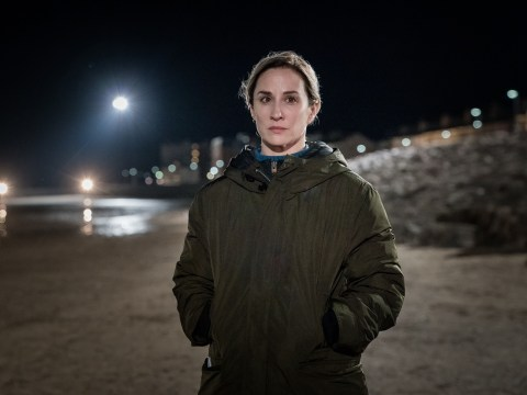 ITV's new drama The Bay cast insist it's nothing like Broadchurch: 'It's more than a witty twosome'
