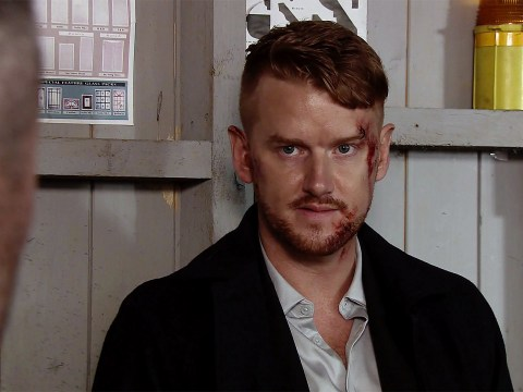 Coronation Street spoilers: Shock exit for Gary Windass as he loses everything?
