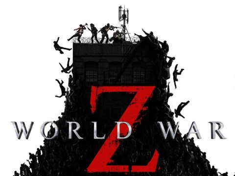 World War Z review – Left 4 Days Gone