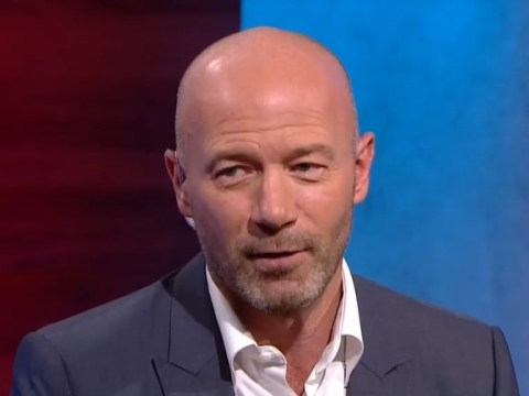 Alan Shearer backs Chelsea to beat Arsenal and Manchester United in Premier League top-four race