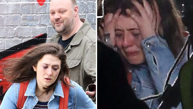 EastEnders spoilers: Devastating scenes for Bex Fowler after horrific attack?