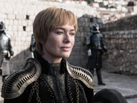 Game of Thrones season 8 spoilers: Lena Headey confirms Cersei Lannister won't meet any dragons hinting at a big early death