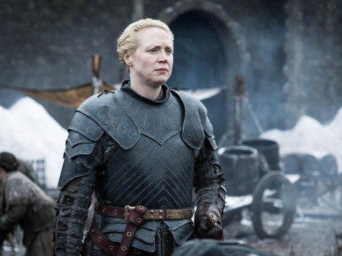 Game of Thrones season 8 episode 1: Where was Brienne of Tarth? Fans demand answers