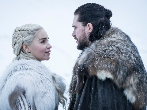 Game Of Thrones season 8: 7 questions we have after episode one Winterfell