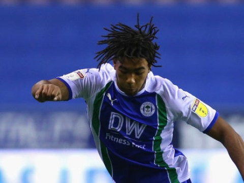 Chelsea reject £10m bid from Brighton for highly-rated academy graduate Reece James