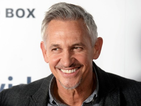 Gary Lineker has TV License officers 'knocking on door' despite being among highest paid stars at BBC
