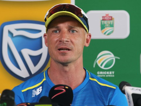Dale Steyn confident South Africa can beat England, India and Australia to win 2019 World Cup