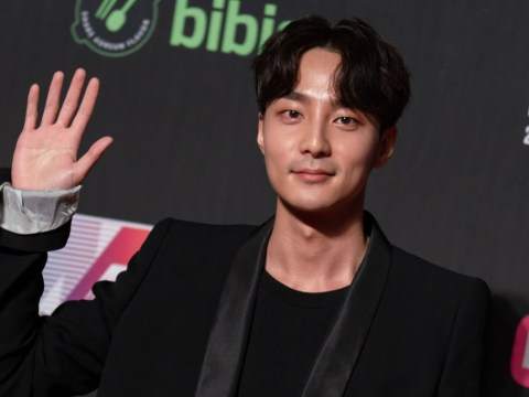 Roy Kim charged with sharing obscene photo as K-pop chatroom scandal widens