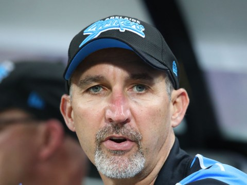 England worthy favourites for 2019 World Cup but 'dark horses' Australia can be threat, says Jason Gillespie