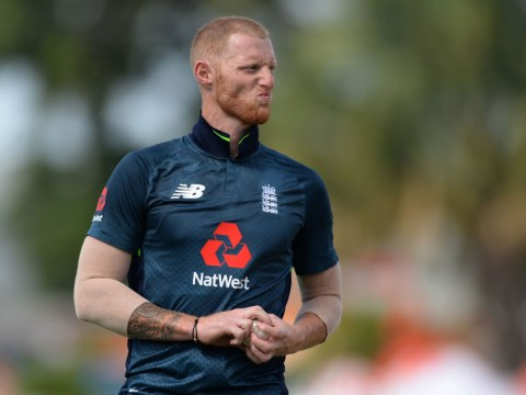 England selector Ed Smith plays down Ben Stokes injury fears ahead of World Cup