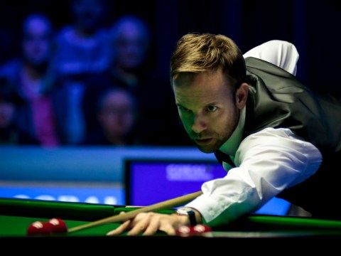 2019 Snooker World Championship line-up set as qualifying is completed