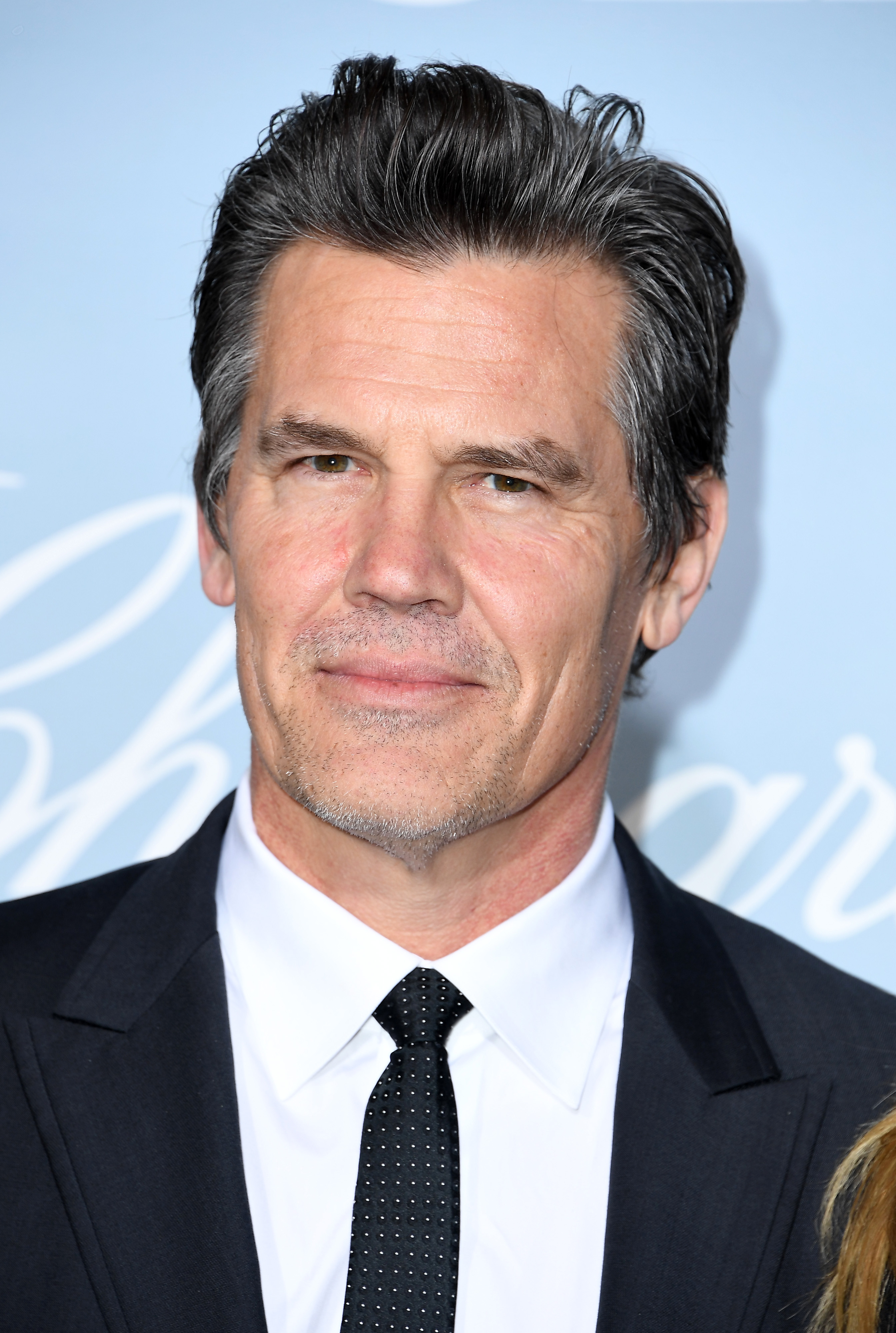 Avengers' Josh Brolin reveals Thanos sends nudes with unsettling snap