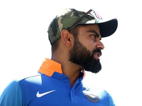India announce squad for 2019 World Cup as Virat Kohli bids for glory