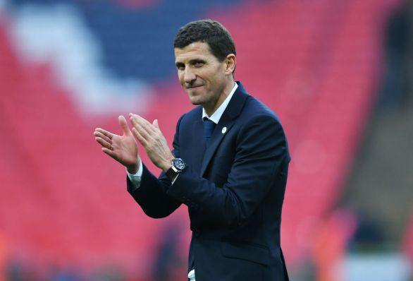 The Chelsea board has been impressed by Watford's Javi Gracia