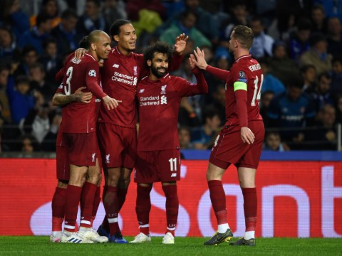 Cardiff vs Liverpool TV channel, live stream, time, odds, team news and head-to-head