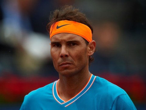 Why Rafael Nadal and co. must take united Justin Gimelstob stance