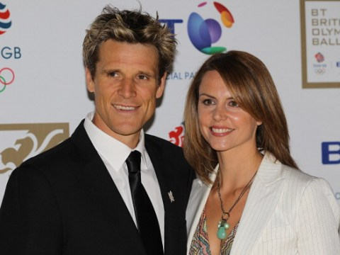James Cracknell denies Boat Race caused split from wife Beverley Turner