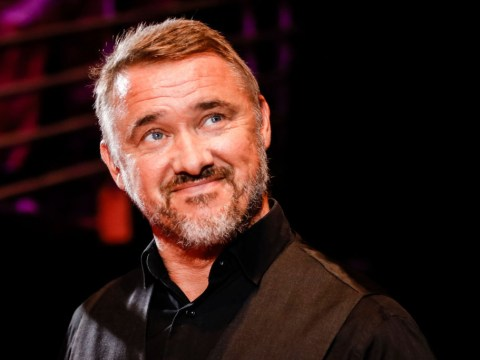 Stephen Hendry predicts this year's Snooker World Championship finalists