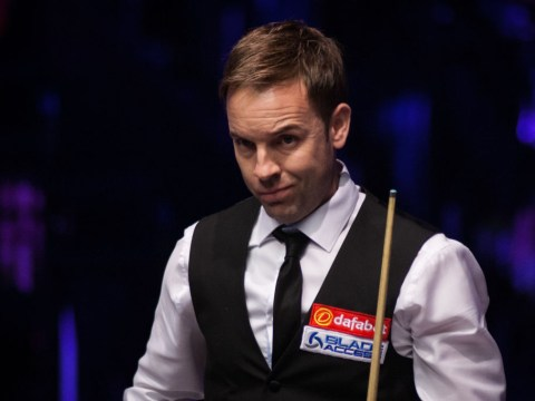 Neal Foulds picks two qualifiers the seeds will want to avoid at the Snooker World Championship