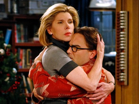 The Big Bang Theory final season: Leonard's relationship with his mum might not be resolved before last ever episode