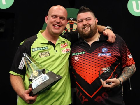 Premier League Darts Liverpool fixtures, odds, table, tickets and schedule