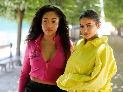 Jordyn Woods and Kylie Jenner's friendship is 'on road to recovery' after Tristan Thompson drama