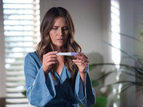 Neighbours spoilers: Elly Conway in new pregnancy shocker – but who's the father?