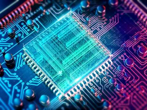 Quantum computing will change the digital world beyond recognition