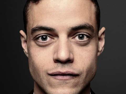 Rami Malek 'to be killed off in grisliest death' in 007 history as actor plays villain