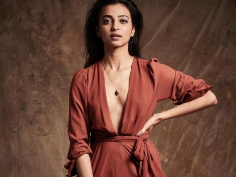 Bollywood's Radhika Apte calls for more race representation in Hollywood: 'I don't want to fit in a bracket'