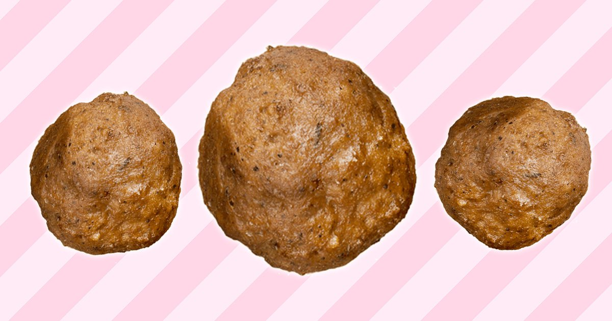 A meatball speakeasy is coming to London – and it's just as fun as it sounds