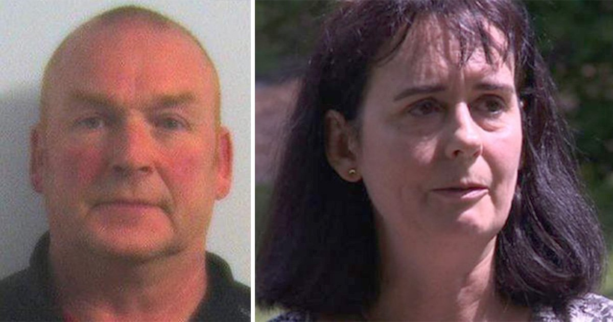 Youth worker sacked for raising alarm about paedophile boss