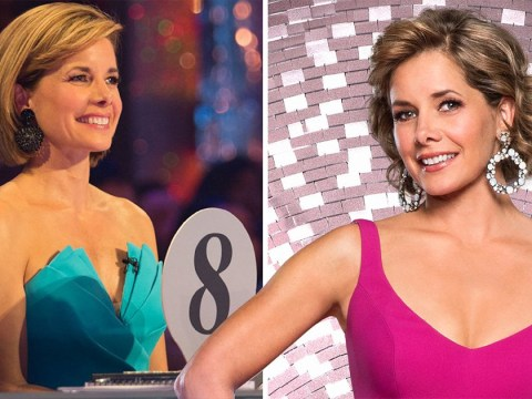 Dame Darcey Bussell quits Strictly Come Dancing after seven series