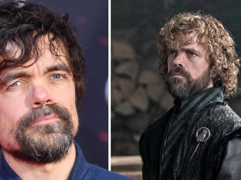 Game of Thrones season 8 spoilers: Peter Dinklage actually guessed Tyrion Lannister's fate