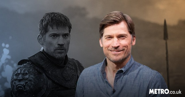 Game of Thrones' Nikolaj Coster-Waldau 'can't complain' about shocking Golden Globes snub