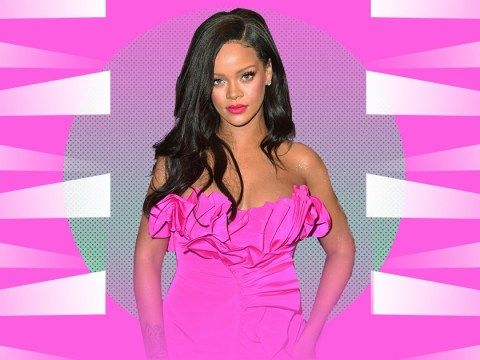 Get ready – Rihanna's 'Fenty Skin' is coming
