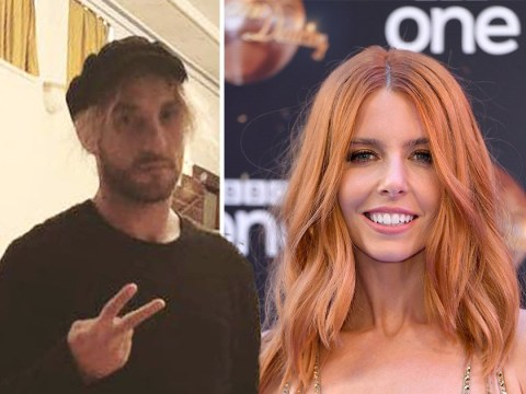 Seann Walsh has a dig at Strictly Come Dancing scandal after Stacey Dooley speaks out on Kevin Clifton rumours