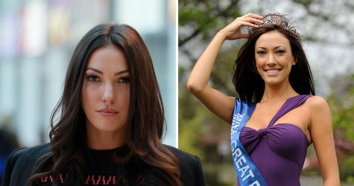 Coroner's warning over death of Sophie Gradon from alcohol and cocaine suicide