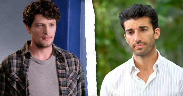Jane The Virgin viewers divided into Team Michael and Team Rafael