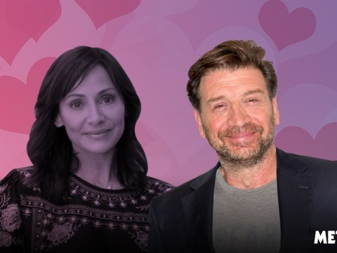 Nick Knowles hints he had a secret fling with Natalie Imbruglia and our minds are blown