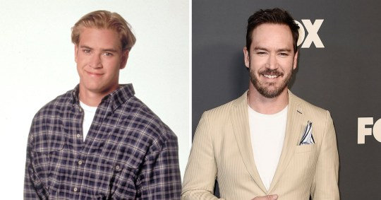 Where are the Saved By The Bell cast now as they reunite for the show's 30th anniversary?